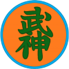 judan pin logo
